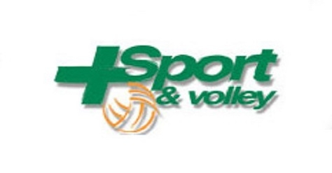 PIUSPORT & VOLLEY